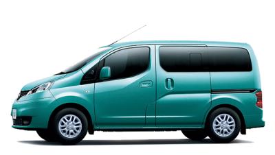 Nissan Evalia.png.ximg.l_4_m.smart