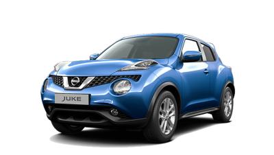 Nissan Juke.png.ximg.l_4_m.smart