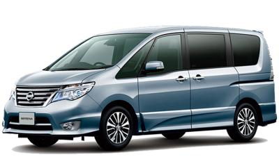 Nissan Serena copy.png.ximg.l_4_m.smart