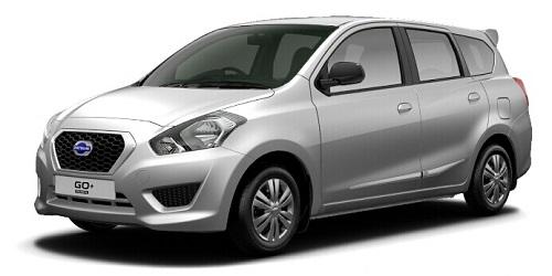 Harga-Mobil-Datsun-Go-.jpg